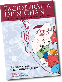 Book of Dien Chan